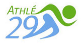 Comité Départemental d'Athlétisme du Finistère