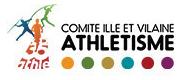 Comité Départemental d'Athlétisme d'Ille et Vilaine