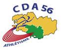 Comité Départemental d'Athlétisme du Morbihan