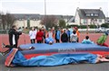 stage BE MI Lannion 2013 (68)